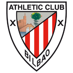 http://www.teamshowa.it/images/Athletic%20Bilbao.png