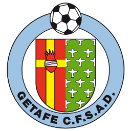 http://www.teamshowa.it/images/Getafe.png