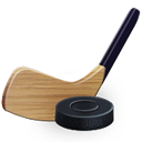 Risultati Hockey
