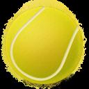 Risultati Tennis