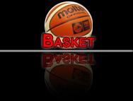 Risultati Basket