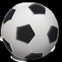 Risultati Calcio
